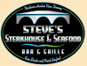 Catalina Island Restaurant Steves Steakhouse and Seafood